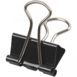Foldback Klammer 19mm