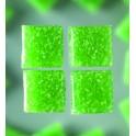 MosaixPro Glassteine 10x10 mittelgrün
