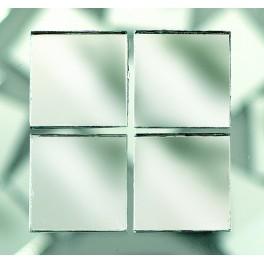 MosaixPro Spiegelsteine 10x10
