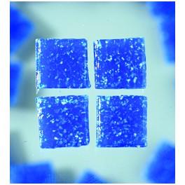 MosaixPro Glassteine 20x20 royalblau