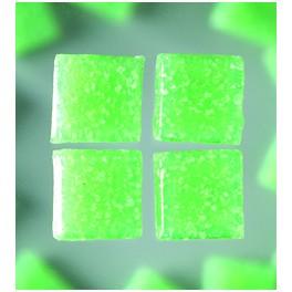 MosaixPro Glassteine 20x20 hellgrün