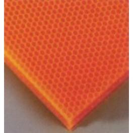Bienenwachswaben 40x13cm
