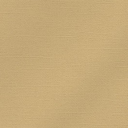 "My Colors Glimmer Cardstock ""Sandpaper"""