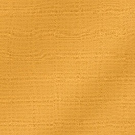 "My Colors Glimmer Cardstock ""Golden Yellow"""