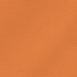 """My Colors Glimmer Cardstock """"Carrot Stick"""""""