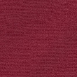 "My Colors Glimmer Cardstock ""Exotic Red"""