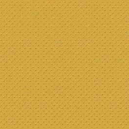 "My Colors Mini Dots Cardstock ""Daffodil"""
