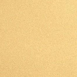 Verzierwachsplatten, bronzegold