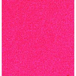 Moosgummiplatte pinkrot