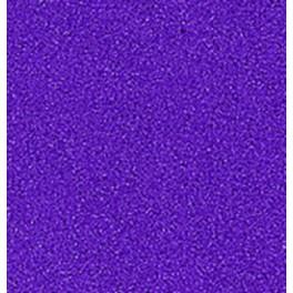 Moosgummiplatte lila