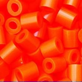 PhotoPearls® Nachfüllpack 13 orange