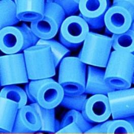 PhotoPearls® Nachfüllpack 17 hellblau