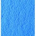 Filzplatte 3mm hellblau