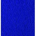 Filzplatte 3mm blau
