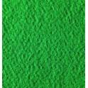 Filzplatte 3mm grün