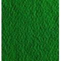Filzplatte 3mm tannengrün