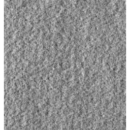 Filzplatte 3mm grau