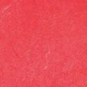 Strohseide rot