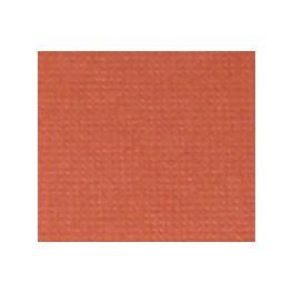 "Cardstock 12""x12"" Sun Coral"