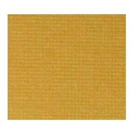 """Cardstock 12""""x12"""" Curry Spice"""