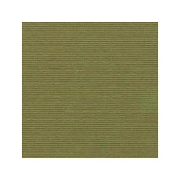 "Cardstock 12""x12"" Tank Green"