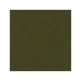 """Cardstock 12""""x12"""" Olive Drab"""