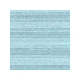 "Cardstock 12""x12"" Vibrant Blue"