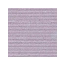 "Cardstock 12""x12"" Lavender Twilight"