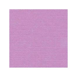 "Cardstock 12""x12"" Purple Palisades"