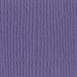 "Cardstock 12""x12"" Purple Pizzazz"