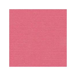 "Cardstock 12""x12"" Vintage Pink"