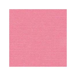 "Cardstock 12""x12"" Tickled Pink"