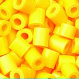 PhotoPearls® Nachfüllpack 14 gelb
