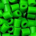 PhotoPearls® Nachfüllpack 16 grün