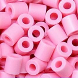 PhotoPearls® Nachfüllpack 18 rosa