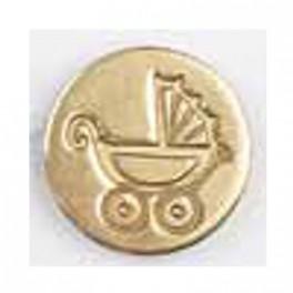 Siegel Kinderwagen