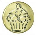 Siegel Cupcake
