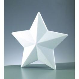 Stern 150mm