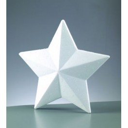 Stern 200mm