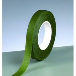 Kreppwickelband grün 13mm