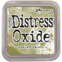 "Tim Holtz Distress Oxide Ink Pad ""Peeled Paint"""