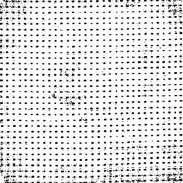 "Motivstempel Cover-a-Card ""Distressed Dots"""