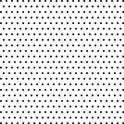 """Motivstempel Cover-a-Card """"Dots"""""""
