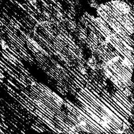 """Motivstempel Cover-a-Card """"Distressed Diagonals"""""""