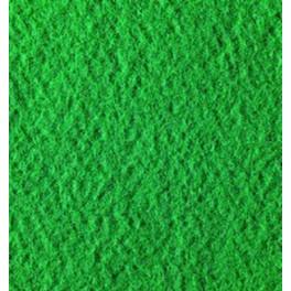 Filzplatte 2mm grün