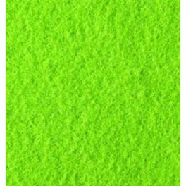 Filzplatte 2mm hellgrün