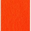 Filzplatte 2mm orange