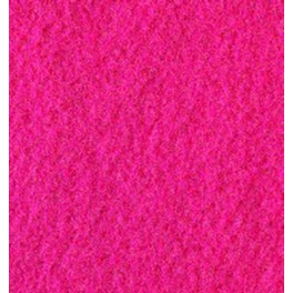 Filzplatte 2mm pink