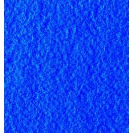 Filzplatte 2mm royalblau