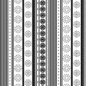 "Motivstempel Cover-a-Card ""Stripes & Dotty Circles"""